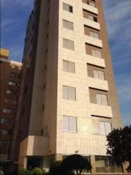 Apartamento com 3 dormitórios para alugar, 90 m² por R$ 1.950,00 - Santa Efigênia - Belo H