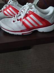 Tênis Feminino Adidas Adiprene+ 35