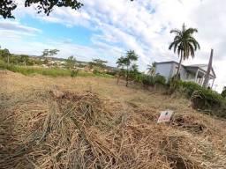 Vendo Terreno com 800,00 m² em Presidente Prudente, Próximo Higienópolis