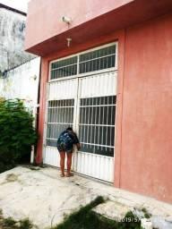"Vende-se Casa ""Praia Pitimbu!"" 4Qtos 4 suites 100m da Praia ""Aceito Propostas"""