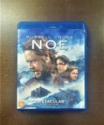 Noé Blu Ray Original Filme