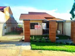 Vendo Casa Jd canaã direto com o proprietário