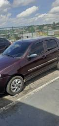 Siema 2007 1.0
