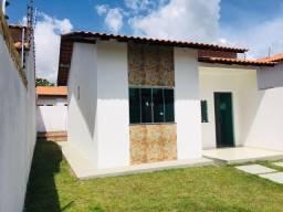 Casas à vendas em Condomínio Fechado