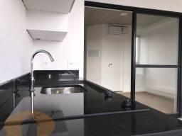 Apartamento para alugar com 1 dormitórios em Bom retiro, São paulo cod:9877