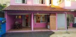 Casa à venda com 4 dormitórios em Jardim itu, Porto alegre cod:EL56357562