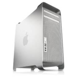 Apple Mac Pro 3.1 Octa, 12GB ram 500HD Mac High Sierra