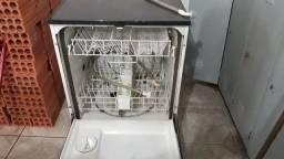 Maquina ade Lavar Louça Brastemp