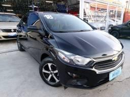 Chevrolet Onix 1.0 8v LT -2018/2018