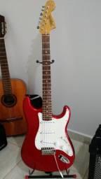 Guitarra Tagima T635 ano 2002 (antiga) *raridade*