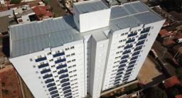 Apartamento na Av. 7 de Setembro - Décimo Segundo Andar - Leme - SP
