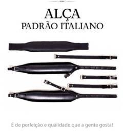 Alça Padrão Italiano