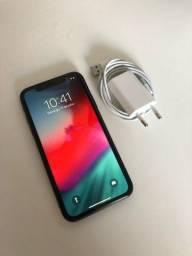 iPhone XR 64 ótimo estado