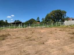 Aracoiaba Jundiacanga 250 m2