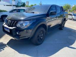 L200 TRITON OUTDOOR HPE 2020 - 16.000KMS - IMPECAVEL