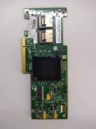 Placa controladora HD de Pc valor 250,00