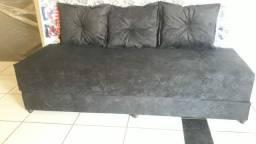 ?Promoção sofás novos embalados ?