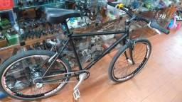Título do anúncio: Bike Giant antiga
