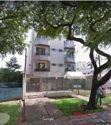 Apartamento Ed. Gabriela Mobiliado