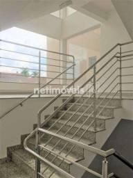 Apartamento à venda com 3 dormitórios em Centro, Lagoa santa cod:854125