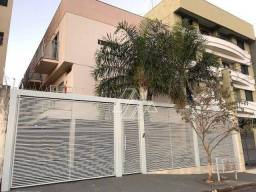 Título do anúncio: Apartamento com 2 dormitórios para alugar - Jardim Araxá