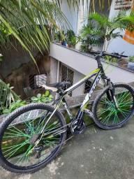 Bike 26  freio a disco