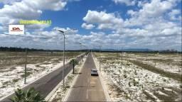 !!Vem para Horizonte >> bairro planejado !!