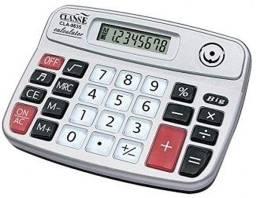 Calculadora Eletronica Yins YS-9835