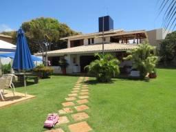 Linda e aconchegante casa de praia em Guarajuba
