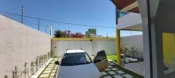 Casa com 05 quartos na Praia do Guaibim-Ba