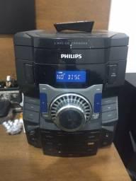 Microsystem Philips