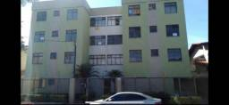 Apartamento, São Luís, Pampulha, BH