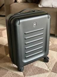 Mala de mão / mala de bordo, Victorinox Spectra 2.0 luxo