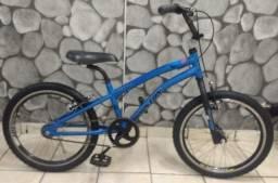 Bicicleta Aro 20 Aero