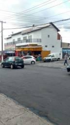 COMÉRCIO ATIVO+ SALAS COMERCIAIS ALUGADAS + CASAS