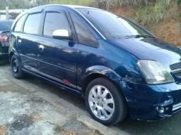 Meriva 2003 12.000