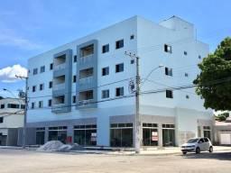 Lojas para alugar no bairro Shell Linhares ES