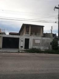 Casa Av Poeta Vinicius de Moraes