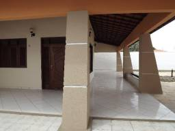 Casa no Jardim Eldorado, 4 suites