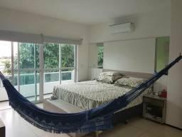 Casa Dúplex No Parque Shalom Próximo da Cohama 098 9 8222-8256