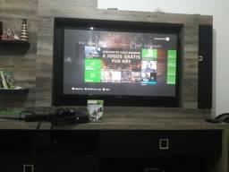 Xbox super slim (bloqueado)