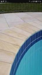 Bordas piscinas anápolis