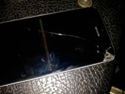 Moto G5s e Iphone 5s