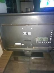TV semp Toshiba