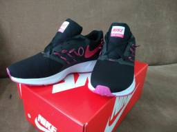 Nike Run Swift - rosa em promo 79.90