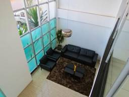 Apartamento de 2qts no Parque Amazonia