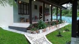 Chácara em Fluviópolis, 30km de São Mateus do Sul-PR, Troco por Casa em Curitiba