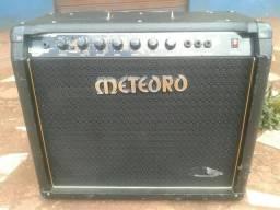 Meteoro Nitrous 100G