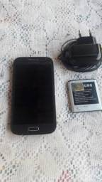 Celular Samsung Duo GT-L 8552B