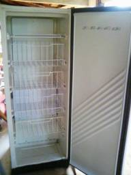 Vendo frizer vertical frost free 991401057